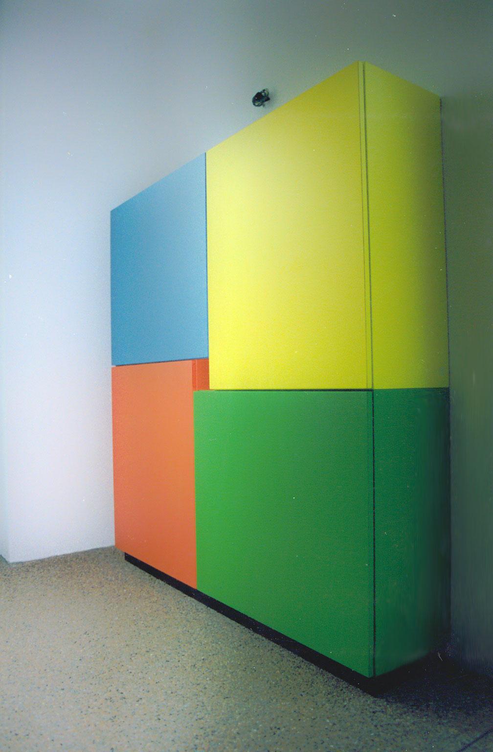 schr nke schreinerei k chnbau innenausbau. Black Bedroom Furniture Sets. Home Design Ideas